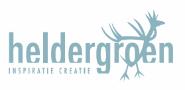 heldergroen-logo