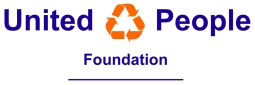 United People Foundation Logo