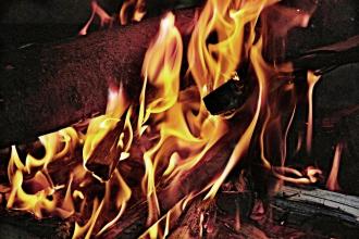 fire-2015n