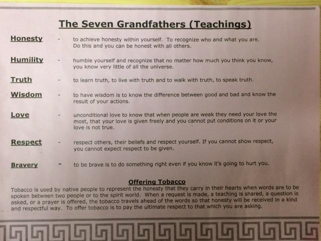 7grandfathers