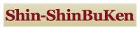 shinbuken